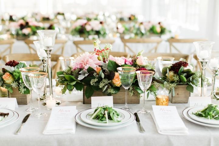 new-york-wedding-26-01082015-ky-720x480.jpg