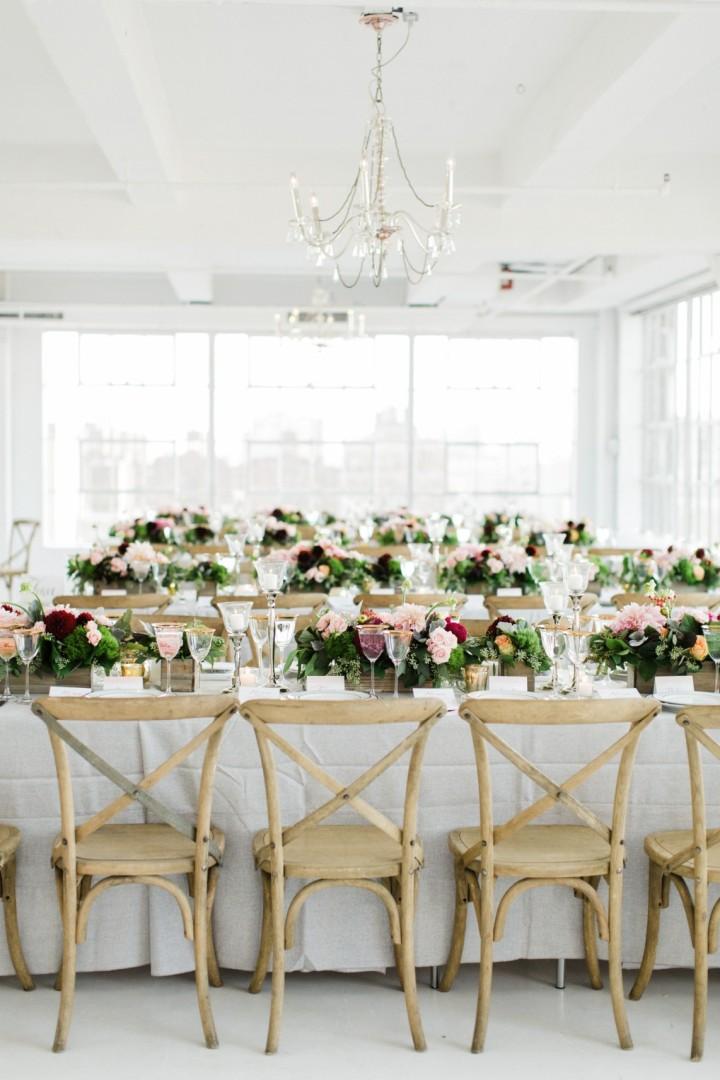new-york-wedding-36-01082015-ky-720x1080.jpg