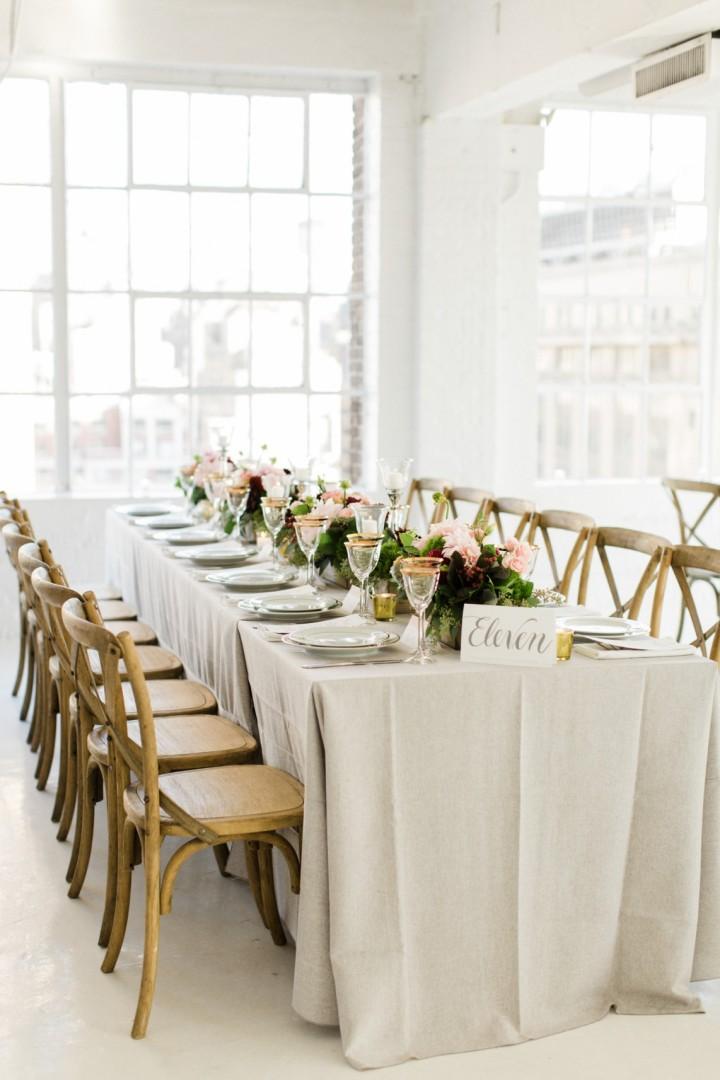 new-york-wedding-37-01082015-ky-720x1080.jpg