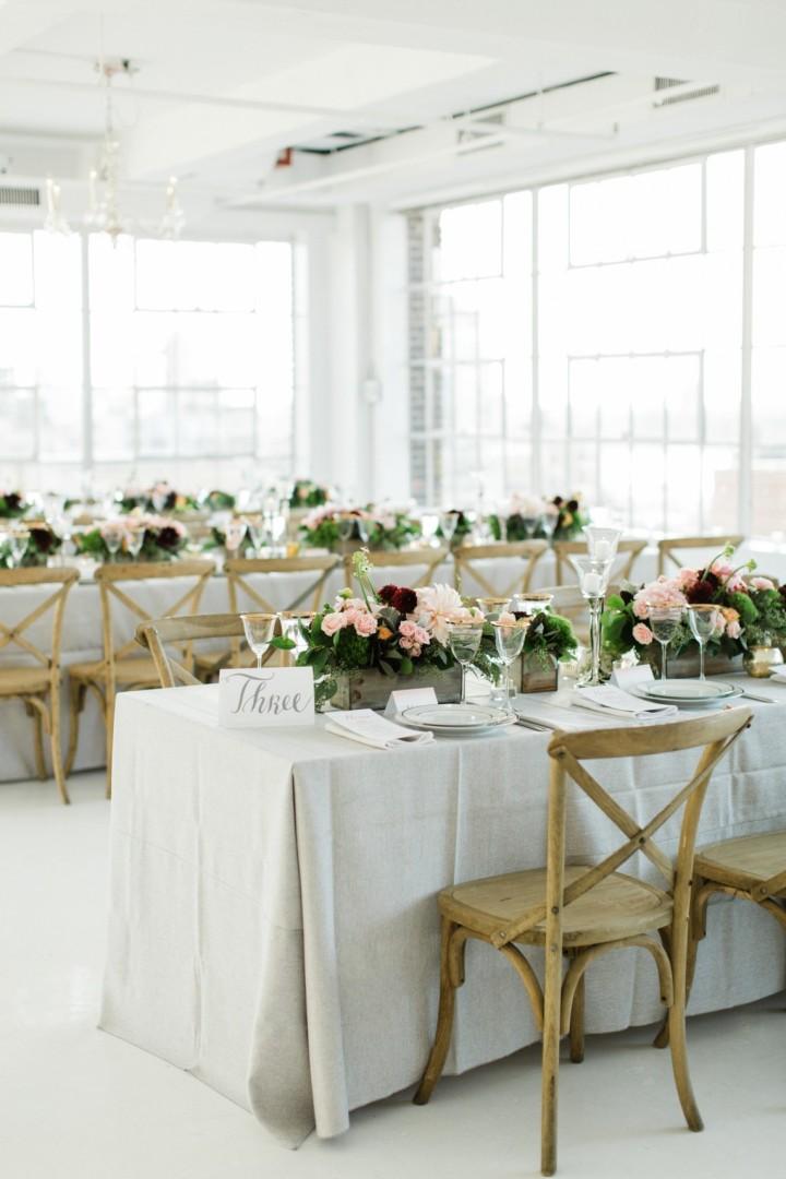 new-york-wedding-40-01082015-ky-720x1080.jpg