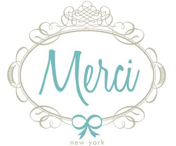 merci-new-york.jpg