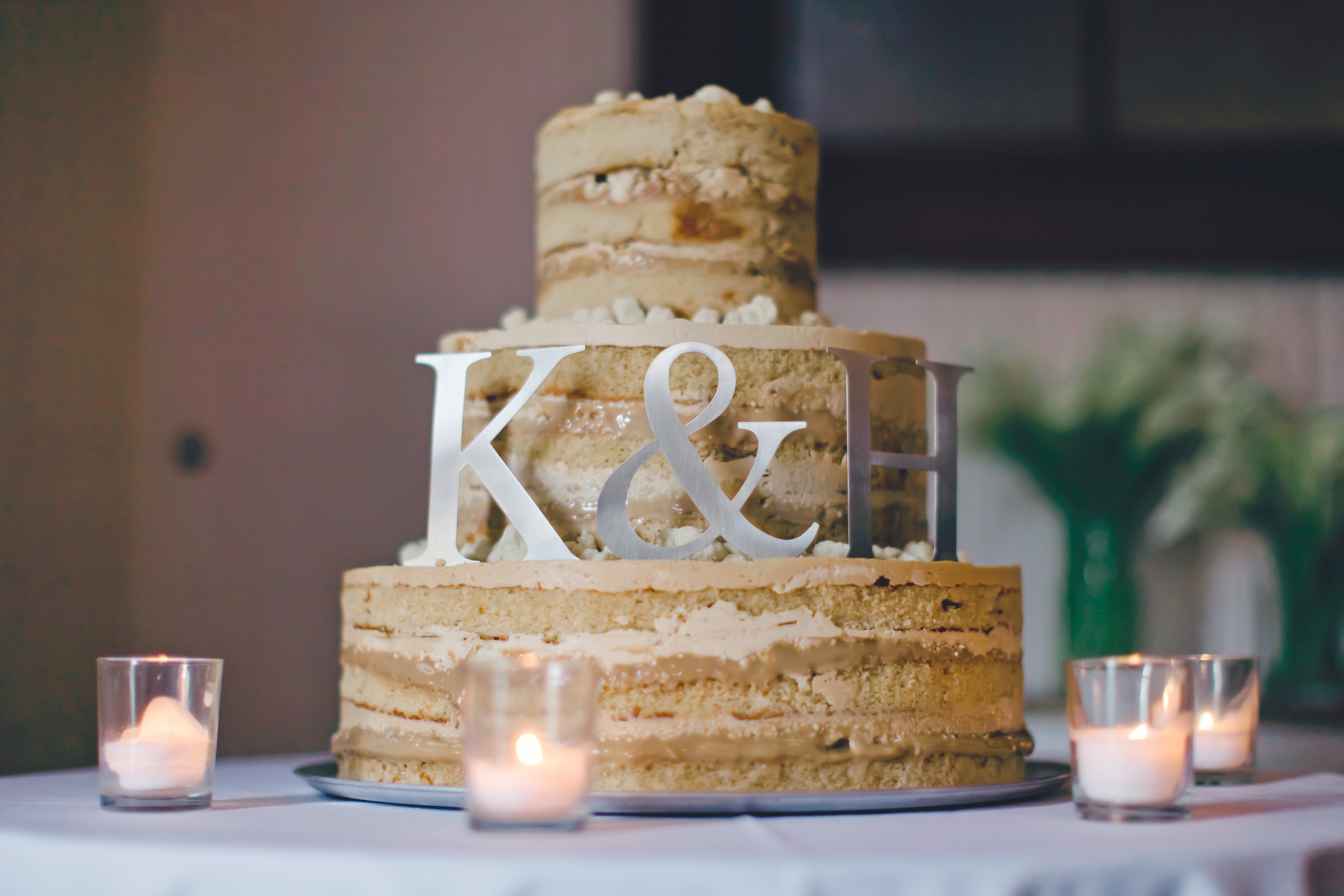 Kristin_Howard_Wedding_0807.jpg