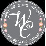 wedding chicks.png