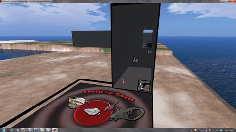 Sound based game.jpg