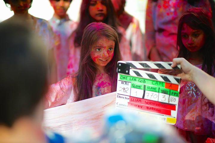 Image courtesy of VideoAndFilmmaker.com