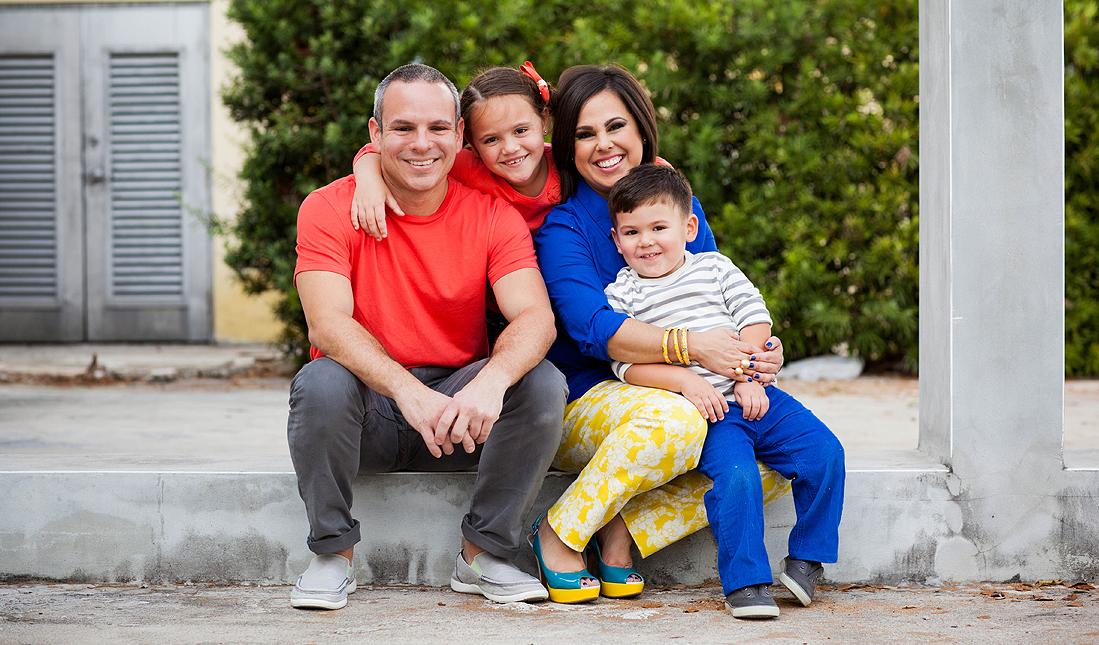 families_image-006.jpg