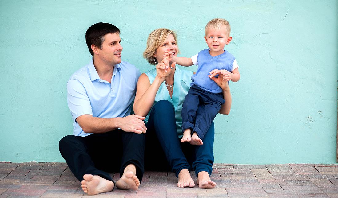 families_image-012.jpg