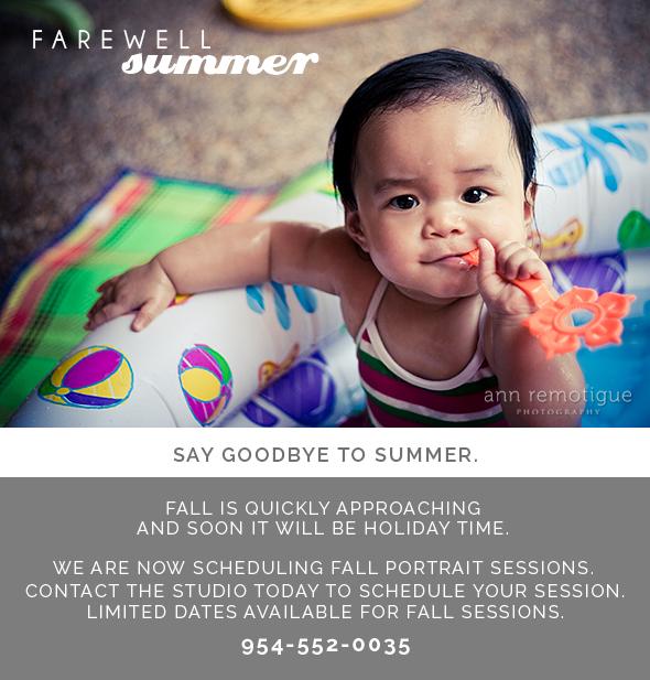 arp_farewell_summer.jpg