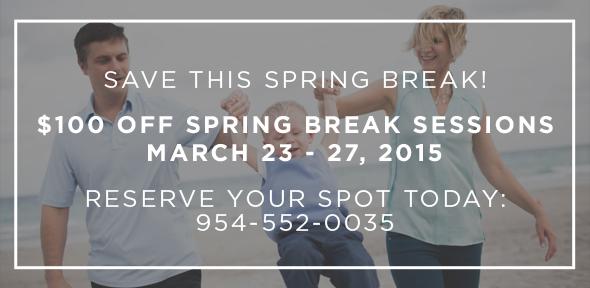 2015_ARP_SpringBreak