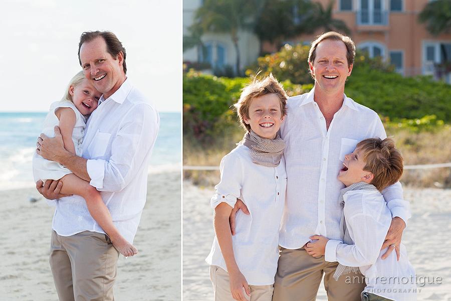 fathers-1.jpg