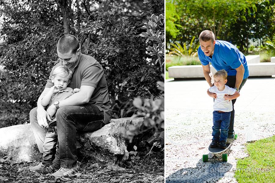 fathers-2.jpg