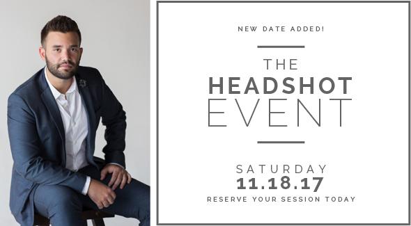 2017_headshot_blog.jpg