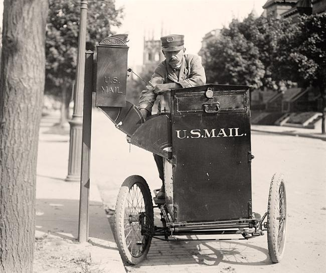 Contact Page Image -- Delivering-Postman-Mail.jpg