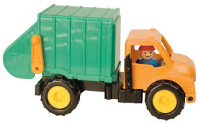 Toy Garbage Truck.jpeg
