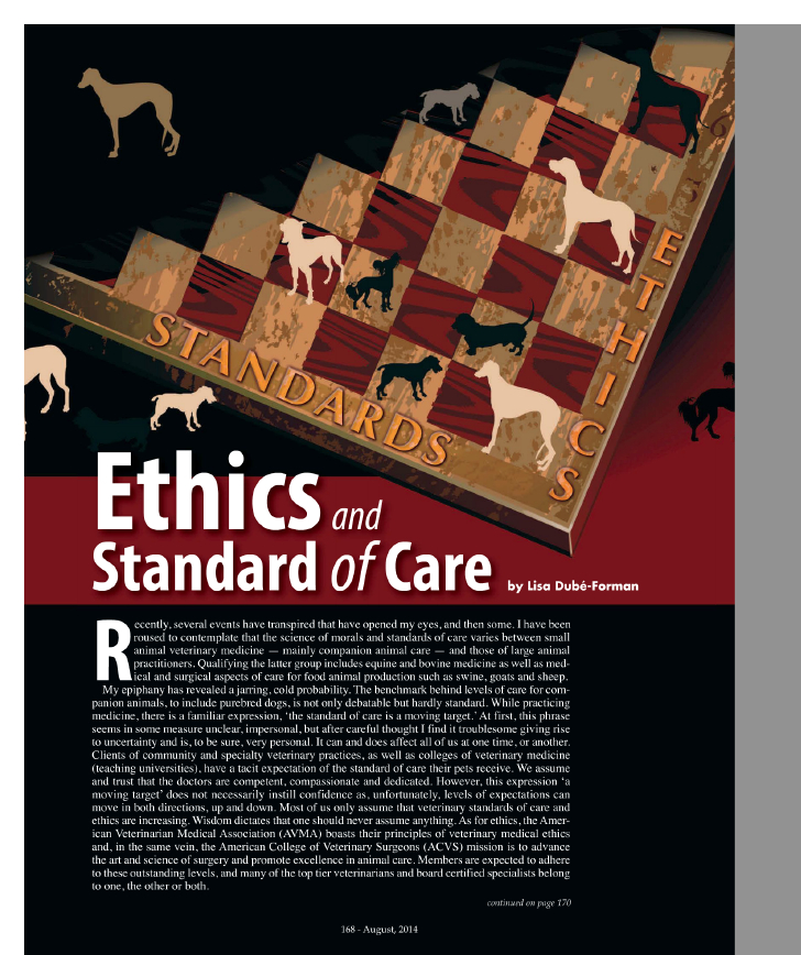 Ethics and Standard of Care.pdf 2014-08-18 10-01-22 2014-08-18 10-02-00.jpg