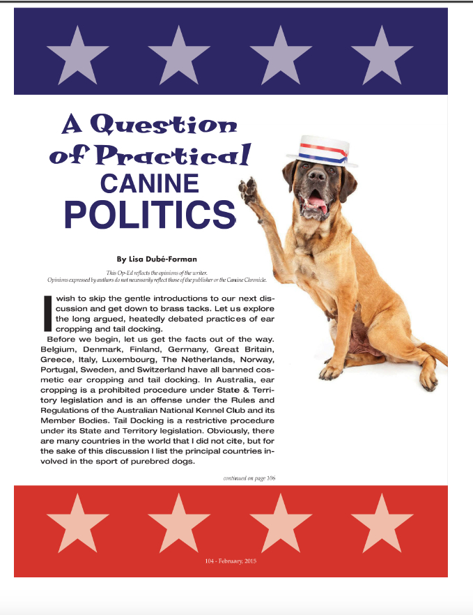 A Question of Practical Canine Politics.pdf 2015-02-08 13-40-02.jpg