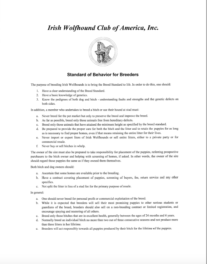 Standards of Behavior for Breeder .pdf 2017-04-14 13-58-16.jpg