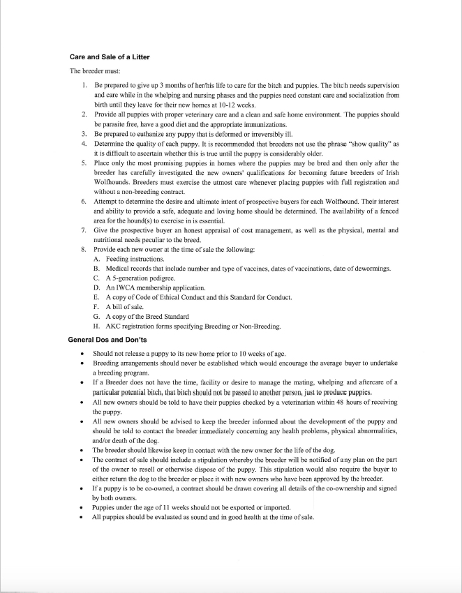 Page 2 Standards of Behavior for Breeder .pdf 2017-04-14 14-09-12.jpg