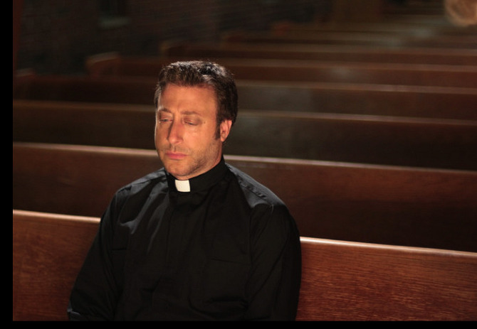 Billy-s Cult - Father Perry2.jpg