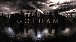 250px-Gotham_Logo.jpg