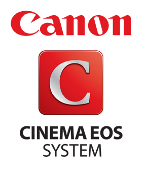 canon-cinema-eos-system.png