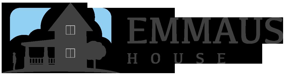 emmaus-house-horizontal.png