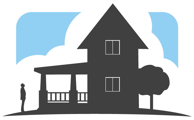 emmaus-house-icon.png