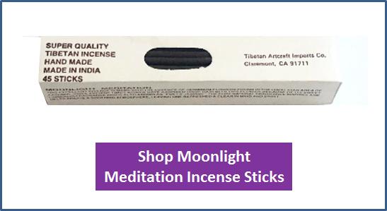 Incense Sticks — Incense Boutique