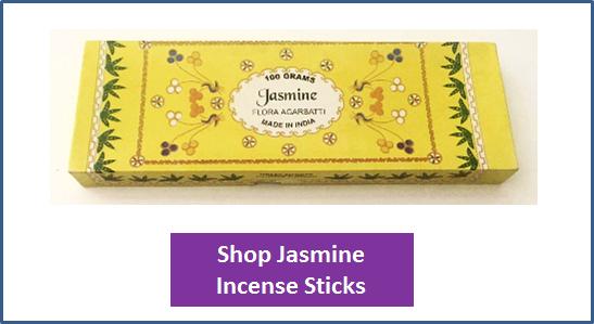 Jasmine Banner 2.png