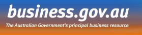 logo-bga.jpg