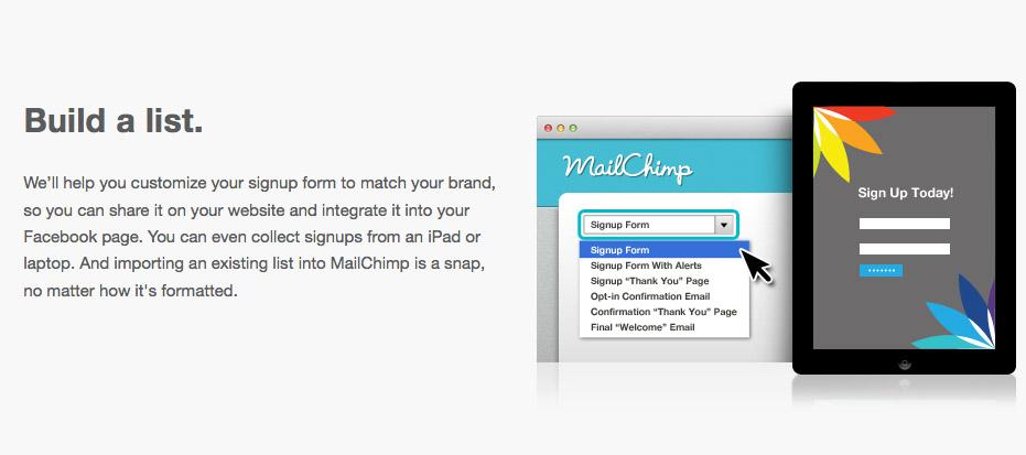 MailChimp1.jpg