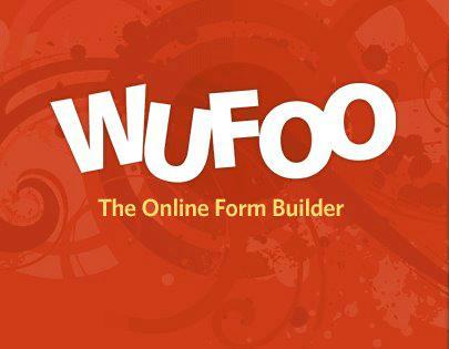 wufoo online forms.jpg