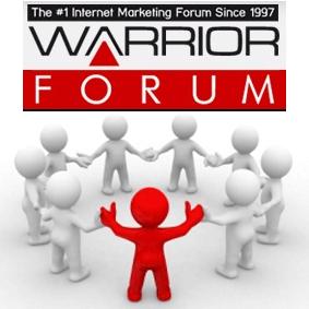 Warrior-Forum.jpg