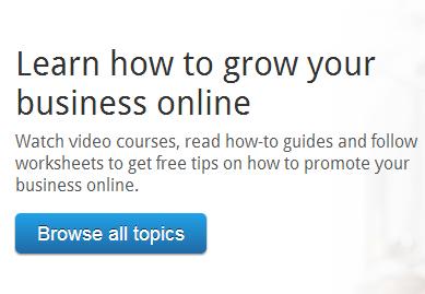 google online advice.png