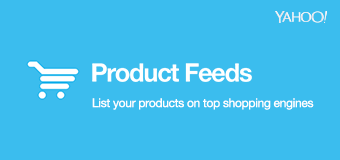 product feeds by yahoo.png