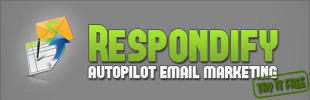 respondify.png