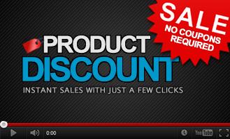 discount-vid.png