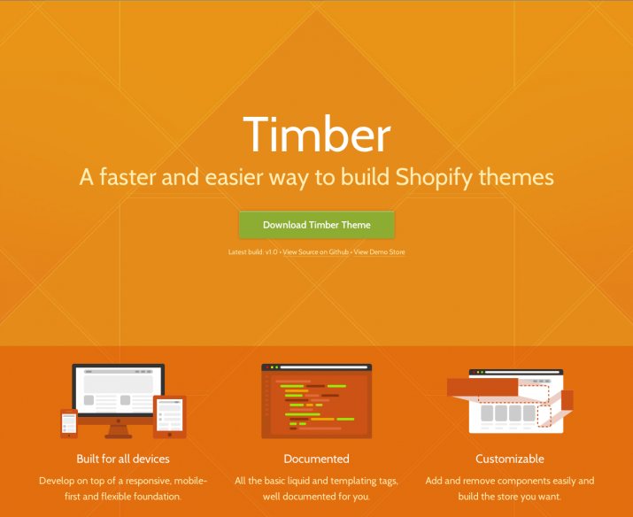 Shopify-Timber-715x584.png