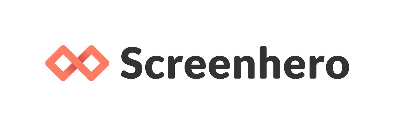 screenherologorgb.png