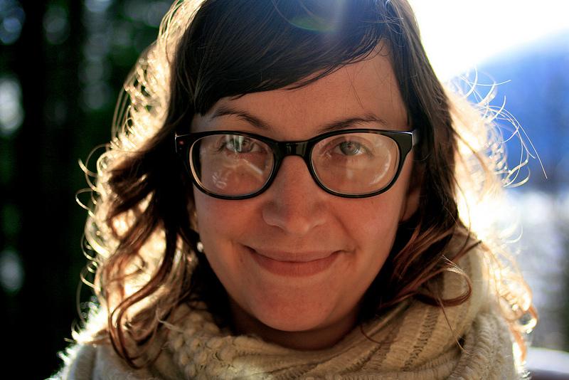 Liz Wolf Acupuncture About portrait.jpg