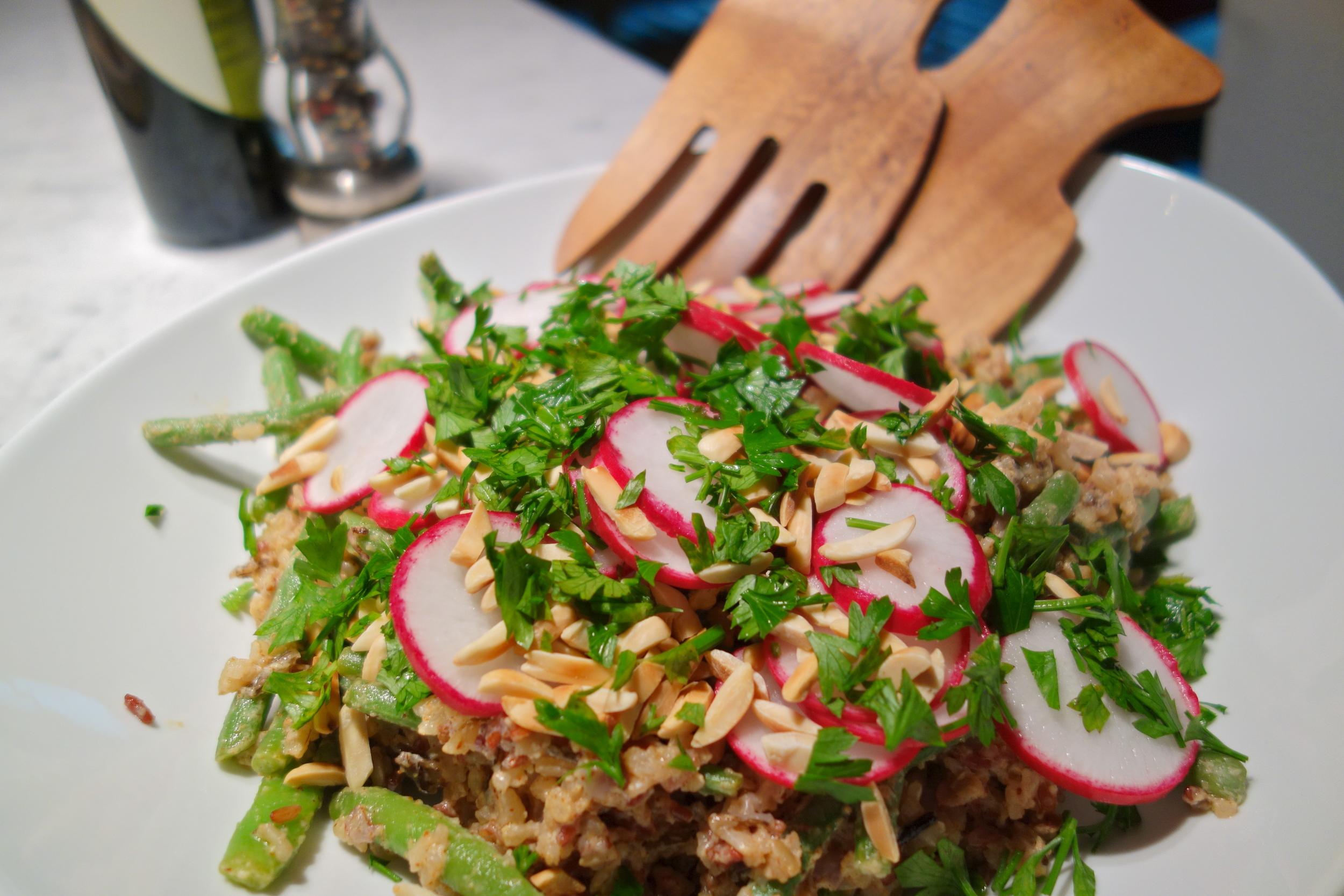 Green Bean Salad.jpg