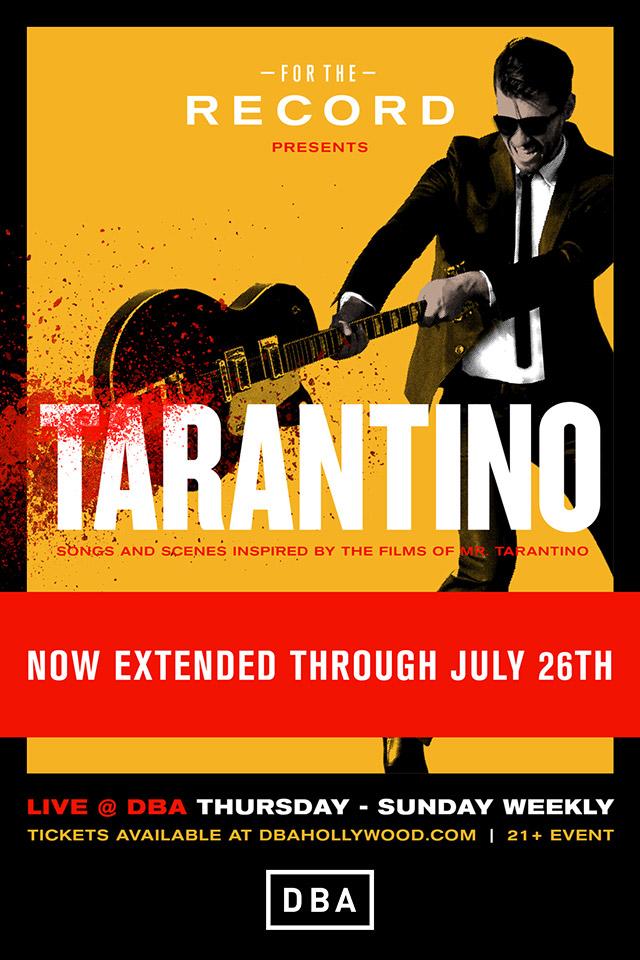 tarantino-poster-large.jpg