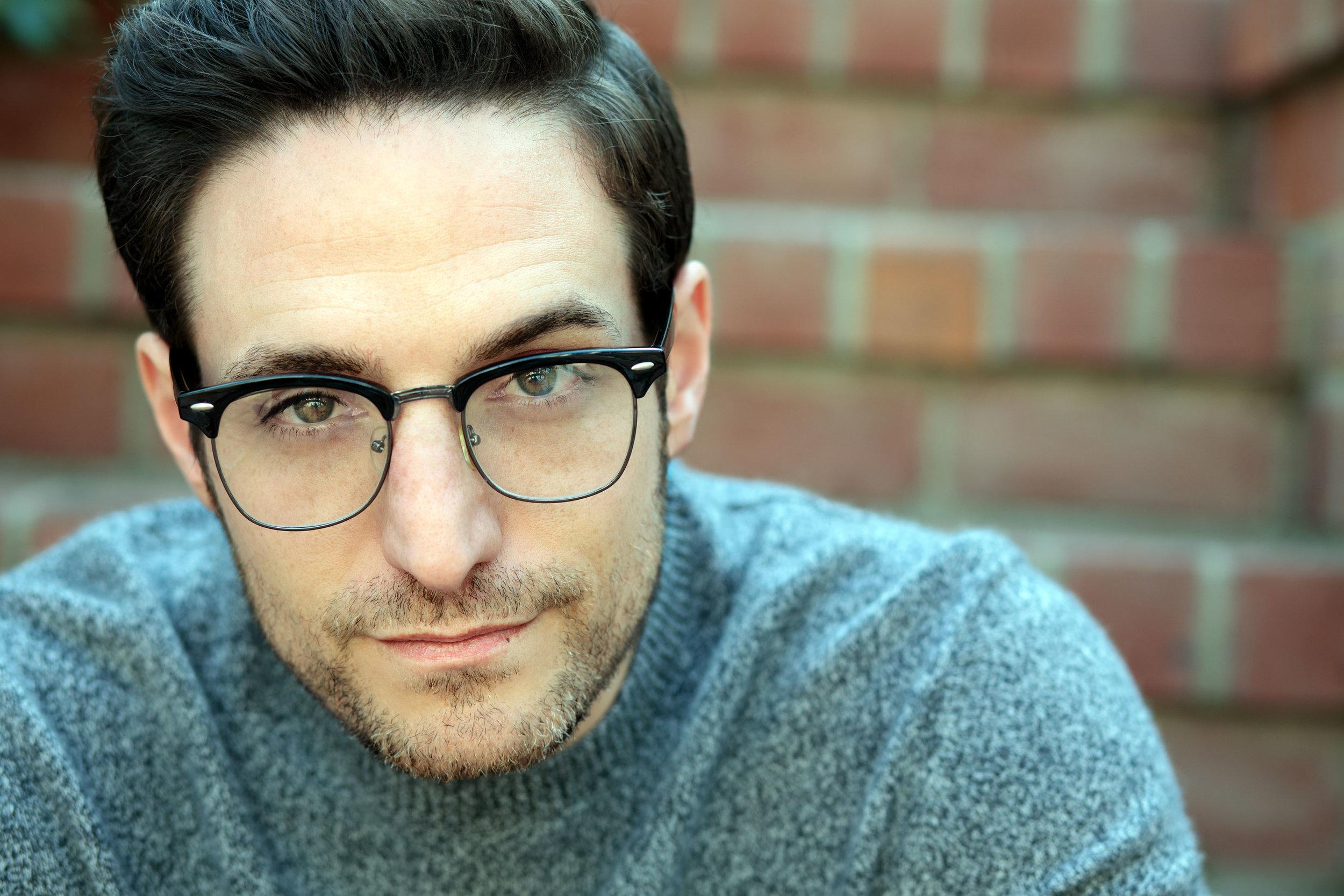 jill-headshots-45---grey-sweater-glasses---retouched.jpg