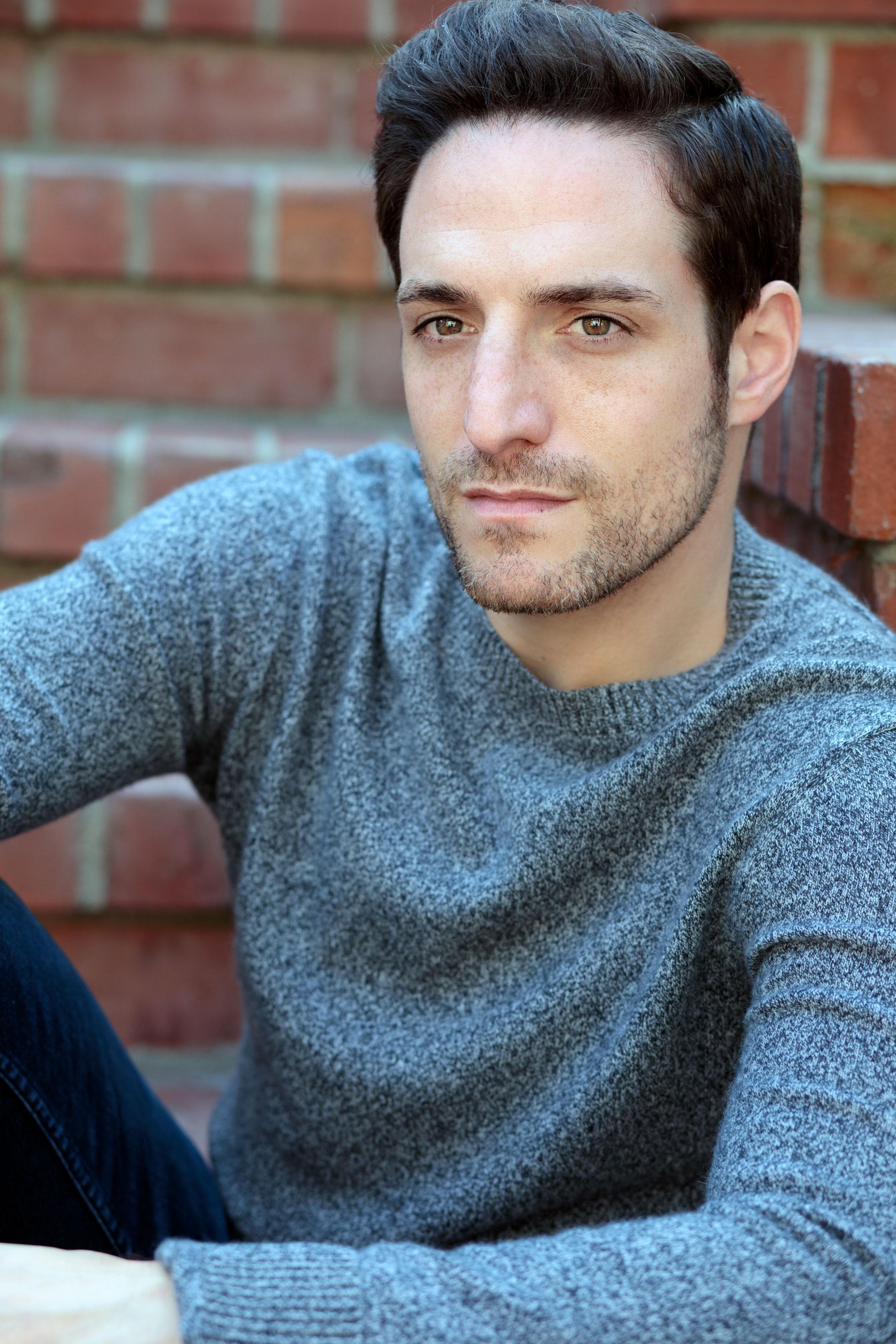 jill-headshots-47---sweater-scruff---retouched.jpg