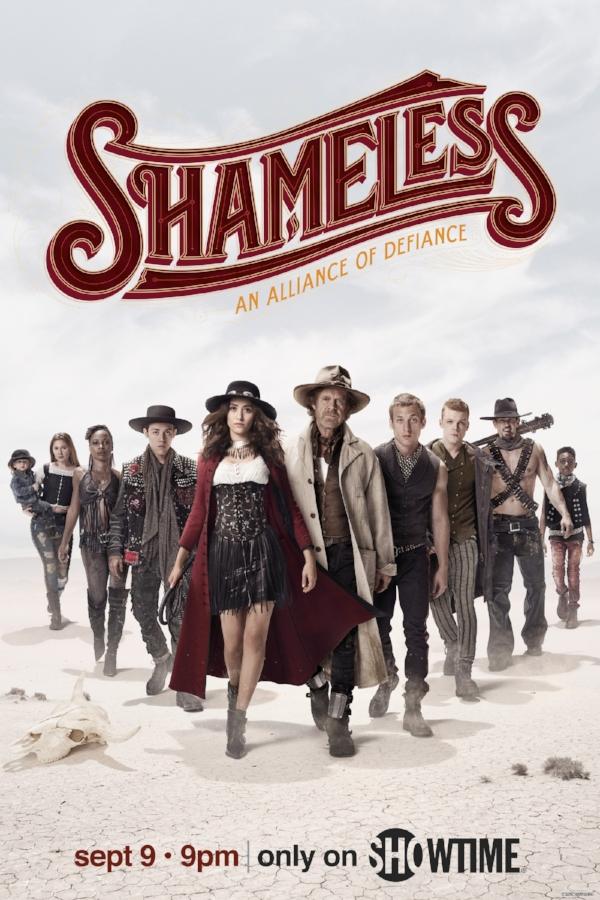 Shameless-S9-Poster-001.jpg