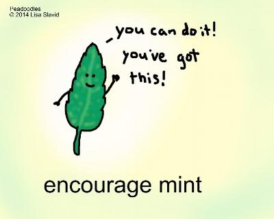 encourage mint (1).jpg