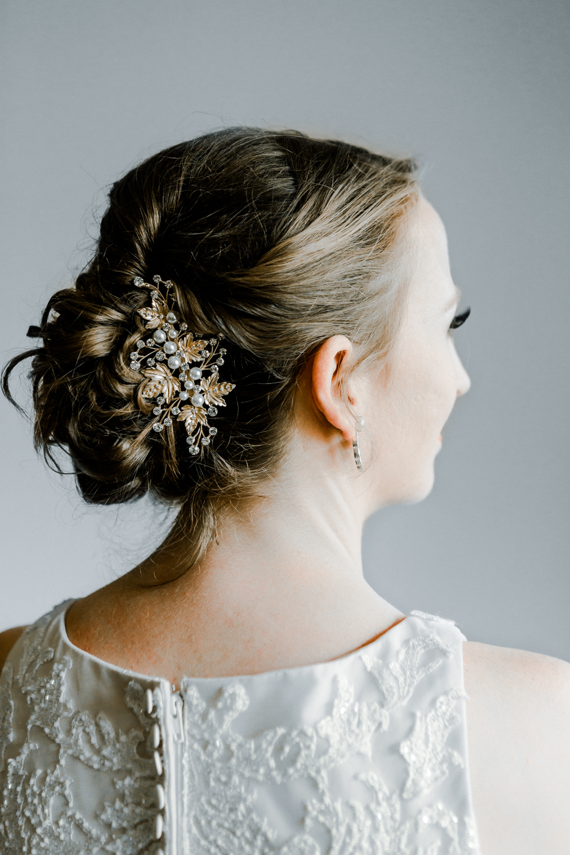 lissie_loomis_photo_nyc_brooklyn_wedding_engagement_photographer_photography-14.JPG