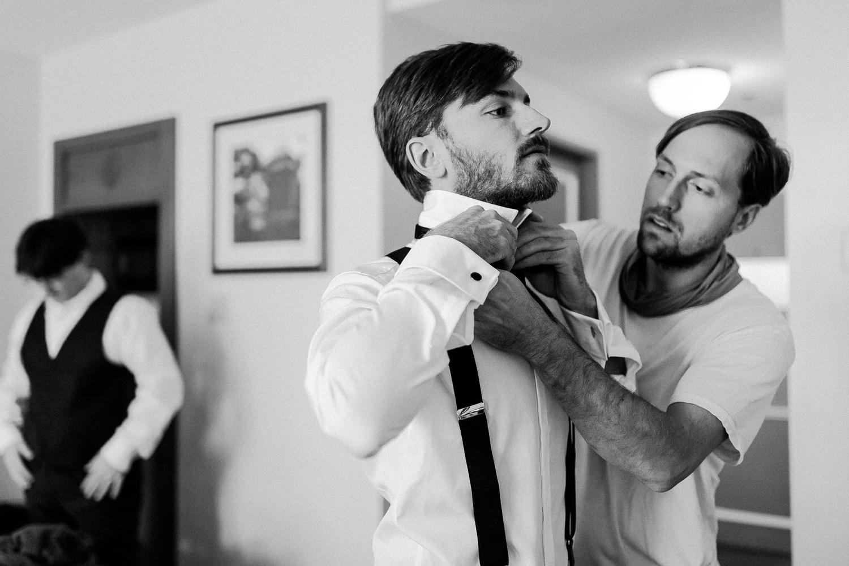 lissie_loomis_photo_nyc_brooklyn_wedding_engagement_photographer_photography-15.JPG