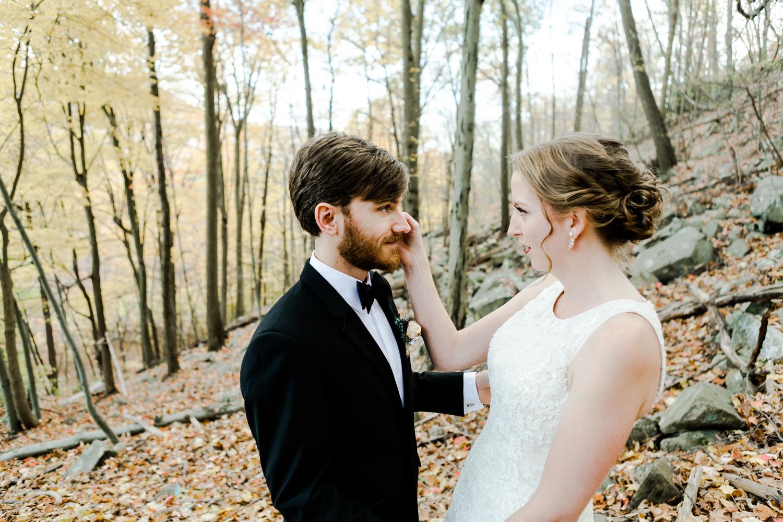 lissie_loomis_photo_nyc_brooklyn_wedding_engagement_photographer_photography-22.JPG