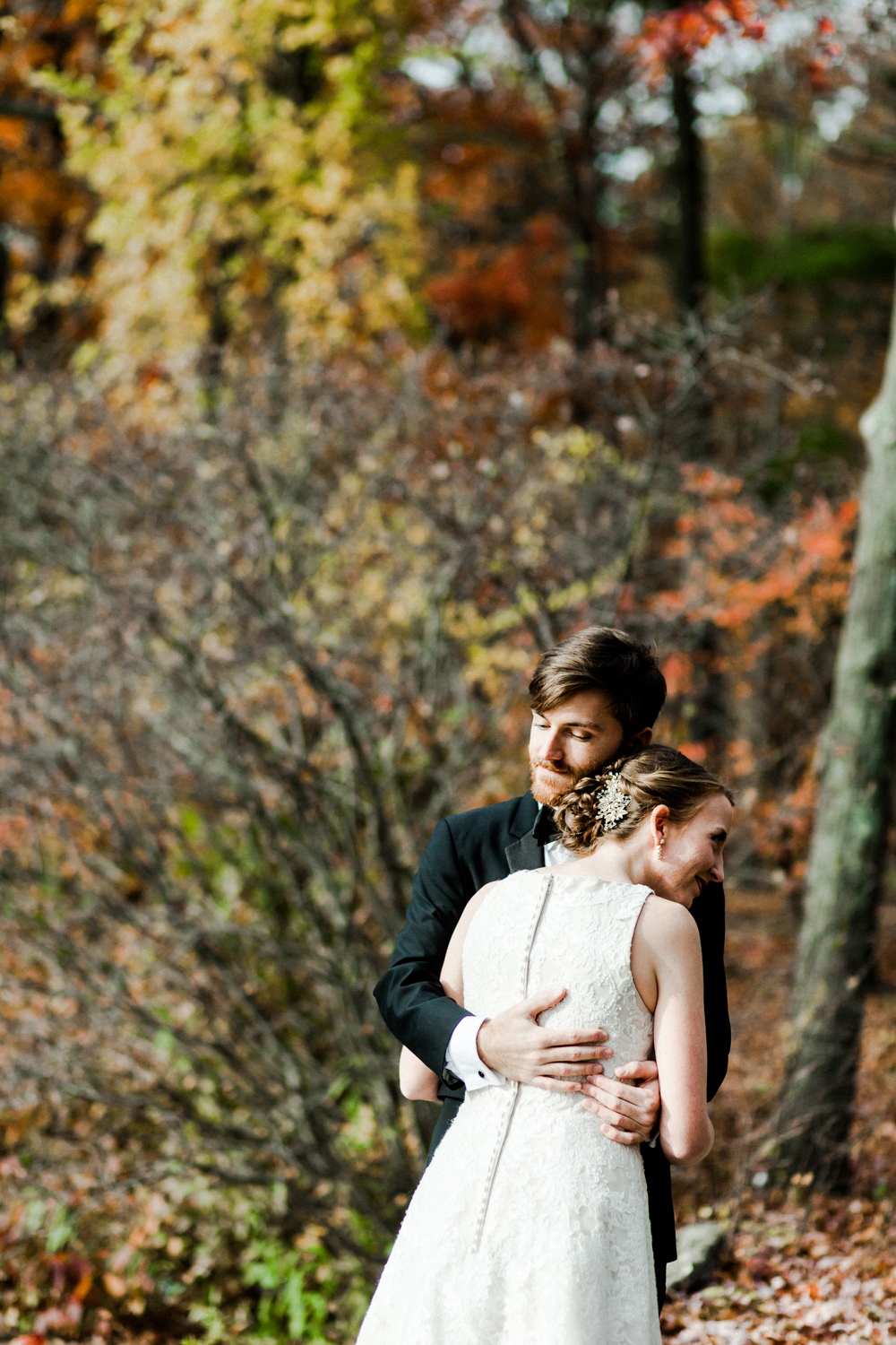 lissie_loomis_photo_nyc_brooklyn_wedding_engagement_photographer_photography-27.JPG